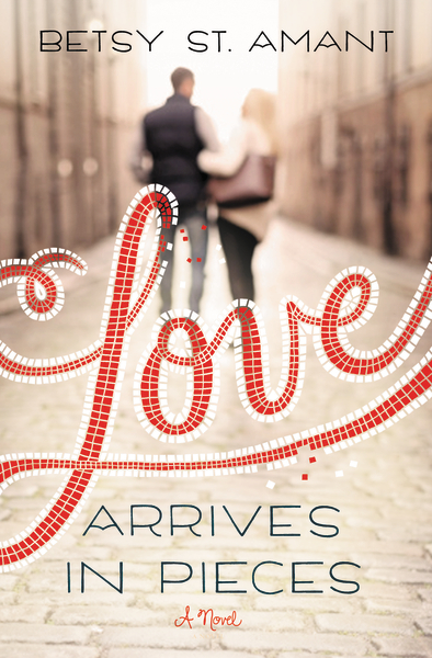 Love-Arrives-in-Pieces