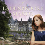 What to read next weekend – Manors, mystery, and murder, oh my!