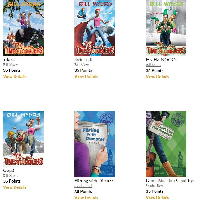 Free books for kids Use my link to get 25 points https://www.pinterest.com/pin/254101603953022595/