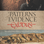 Patterns of Evidence Exodus DVD #PATTERNSOFEVIDENCE #FLYBY
