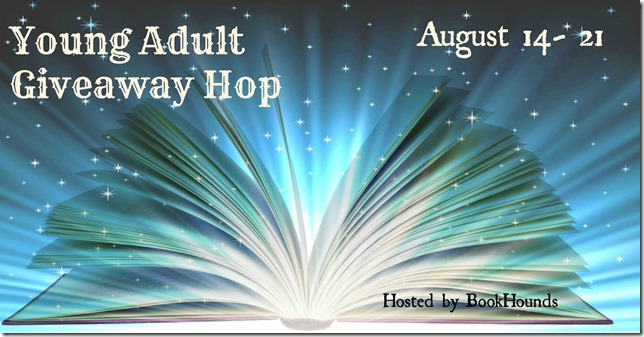young adult giveaway hop[1]