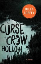 The Curse of Crow Hollow - perfect for Halloween! savingsinseconds.com