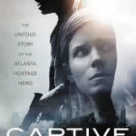 What gives you purpose? Captive book review