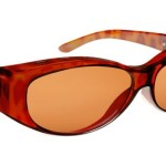 Save your eyes from the sun with Solar Shields sunglasses