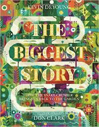 The #BiggestStory #giveaway - #FlyBy savingsinseconds.com
