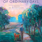 What to read this weekend: The Splendor of Ordinary Days by Jeff High