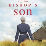 The Bishop's Son book review – Kelly Irvin