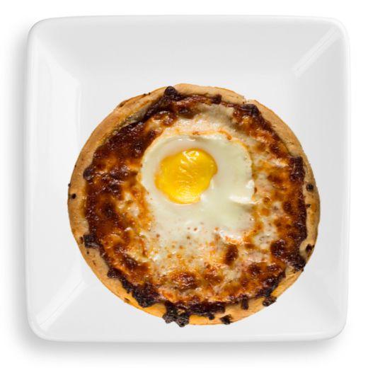 Davidson's eggs make a great Halloween breakfast! #giveaway savingsinseconds.com