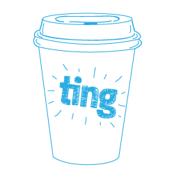 @tingftw #savings #mobile #cellphone #ad Possible free $5 Starbucks gift card! Find out more at savingsinseconds.com