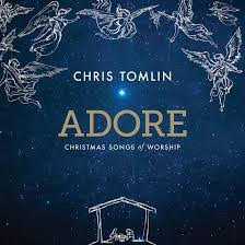 ADORE album from Chris Tomlin - #giveaway savingsinseconds.com