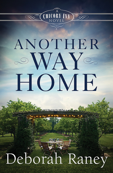 Another Way Home #Litfusereads savingsinseconds.com