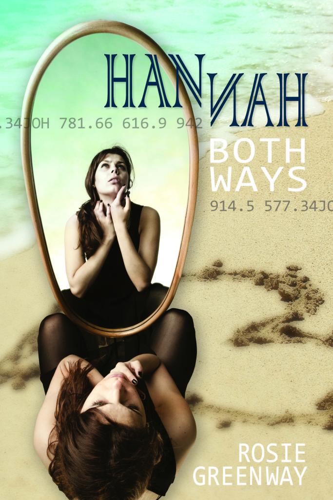 Hannah Both Ways - a MUST READ! savingsinseconds.com