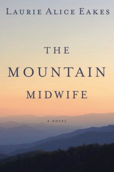 The Mountain Midwife book review - savingsinseconds.com