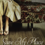 What to Read This Weekend: Another Way Home, Save My Place