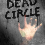 The Dead Circle by Keith Varney book review and tour