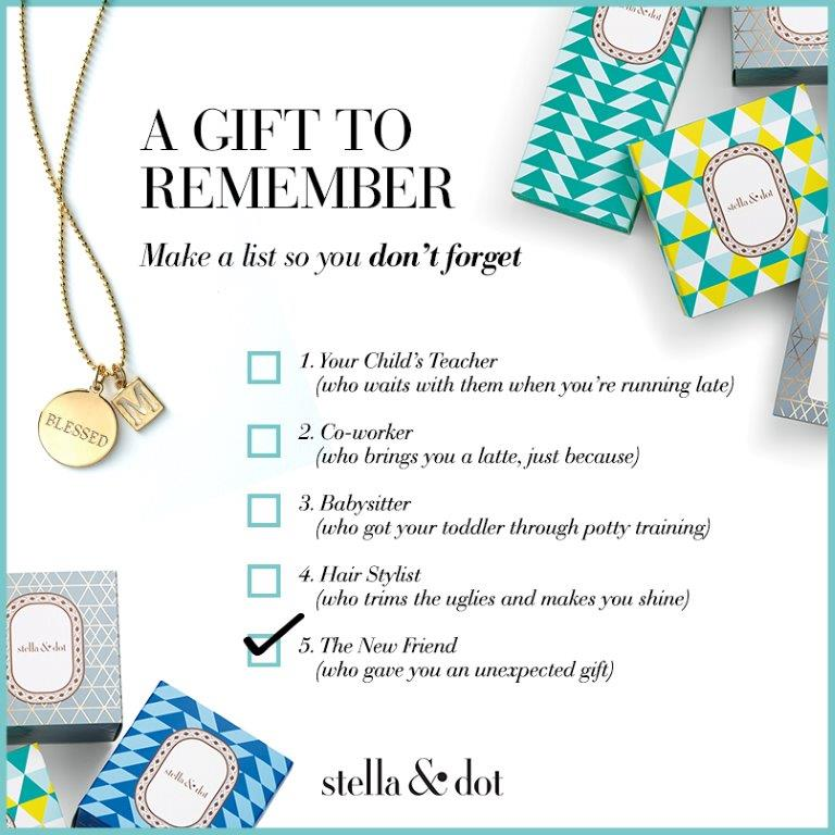 Get your Gift Closet set up! ideas for the holidays from savingsinseconds.com #affiliate