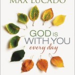 God Is With You Every Day New Release