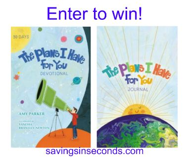 #PlansIHave #giveaway from #FlyBy at savingsinseconds.com