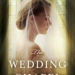 The Wedding Chapel by Rachel Hauck book review #LitfuseReads