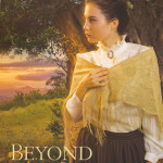 Beyond the Silence book review #LitfuseReads