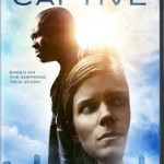 Captive Movie is an amazing story of redemption #CaptiveMovie #FlyBy