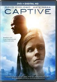Captive DVD #giveaway at savingsinseconds.com #CaptiveMovie #FlyBy