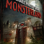 Monsterland book review
