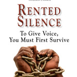 Rented Silence by Lucia Mann book review