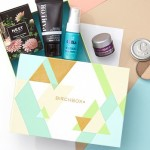 Why I love Birchbox