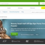 Groupon Coupons can make it a spring to save
