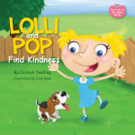 Lolli and Pop Find Kindness review