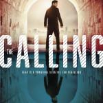 The Calling by Rachelle Dekker – book review
