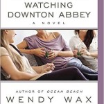 Farewell, Downton Abbey