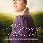 A Dream of Miracles by Ruth Reid – book tour review #LitfuseReads
