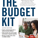 The Budget Kit book review