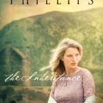 The Inheritance by Michael Phillips – book review #LitfuseReads