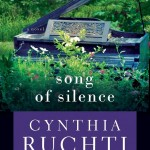 Song of Silence by Cynthia Ruchti book review