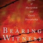 Selfless love, unending grace – Bearing Witness book review