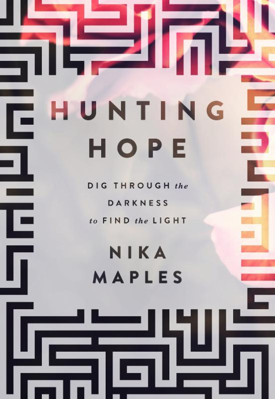 Hunting Hope - a MUST READ!