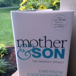 Mother & Son :The Respect Effect by Dr. Emerson Eggerichs #MotherAndSon #FlyBy