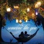 Someone Like You by Victoria Bylin #LitfuseReads