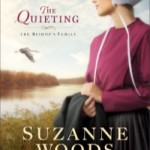 The Quieting by Suzanne Woods Fisher