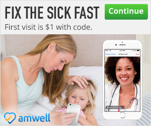 #momsloveamwell #ad - get your visit for less! savingsinseconds.com