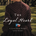 The Loyal Heart by Shelley Shepard Gray book review #LitfuseReads