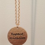 Tribe Necklaces speak the truth!  Special offer code
