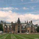 Fall Break getaway — Biltmore Estate in Asheville, NC
