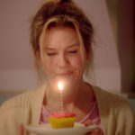 Bridget Jones's Baby movie is just as good as 1 & 2