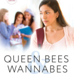 Queen Bees and Wannabees by Rosalind Wiseman 3rd Edition