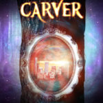 Haunted Halloween tour – Carver #giveaway