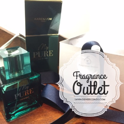 The Fragrance Outlet #ad savingsinseconds.com